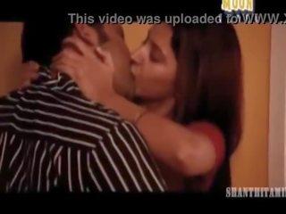 Savita bhabhi karikatúra sex videa